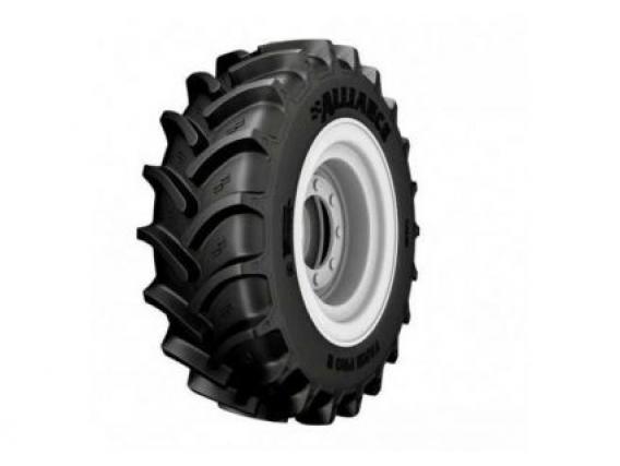 Neumático Alliance Farm Pro A846 (13,6R28) 340/85R28