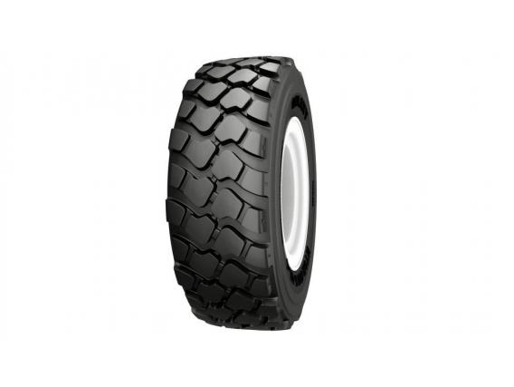 Neumático Alliance HTSR 400 26.5R25 E4/L4 PR 193 B