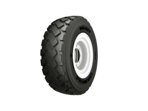 Neumático Alliance LDSR 300 23.5R25 E3/L3 PR 185B/201A2