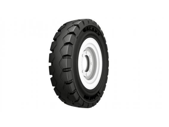 Neumático Alliance Lifter 825-15 PR Solida