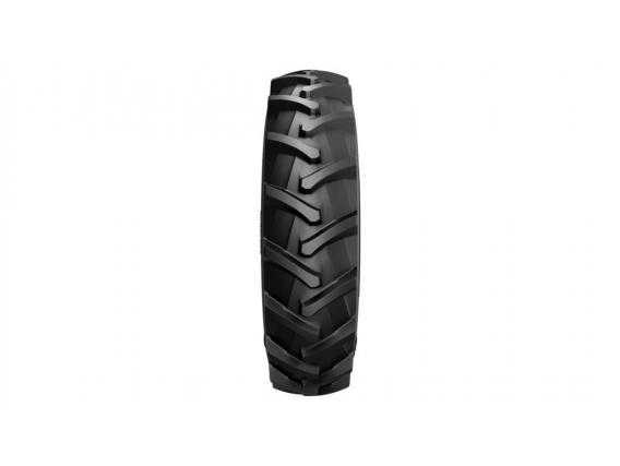 Neumático Alliance TD 23 24.5-32 PR 12