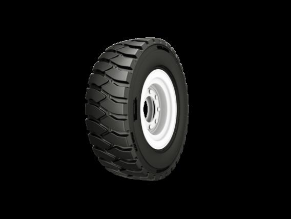 Neumático Alliance Yardmaster 500-8 set completo PR 10
