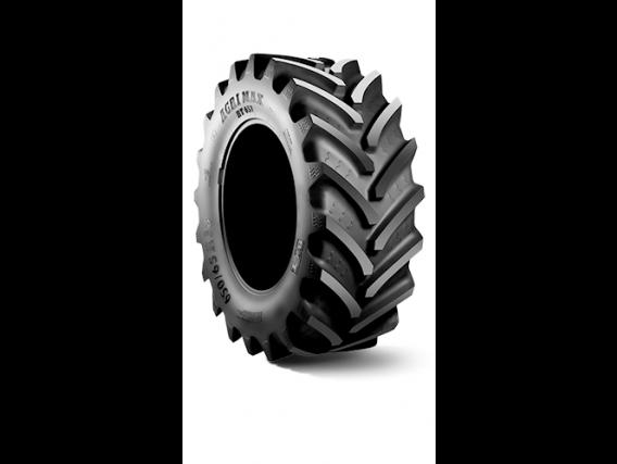 Neumático BKT Agrimax RT 657 600/65 R 38 PR 159 D