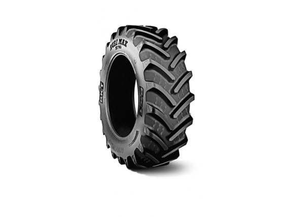 Neumático BKT Agrimax RT 765 360/70 R 24 PR 122 A8/B