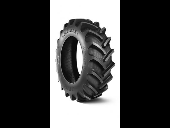 Neumático BKT Agrimax RT 855 320/85 R 24 (12.4R24) PR 122 A8/B