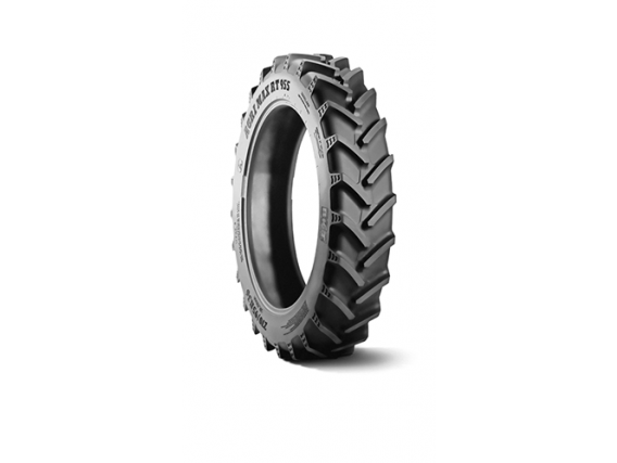 Neumático BKT Agrimax RT 955 230/95 R 44 (9.5R44) PR 134 A8/B