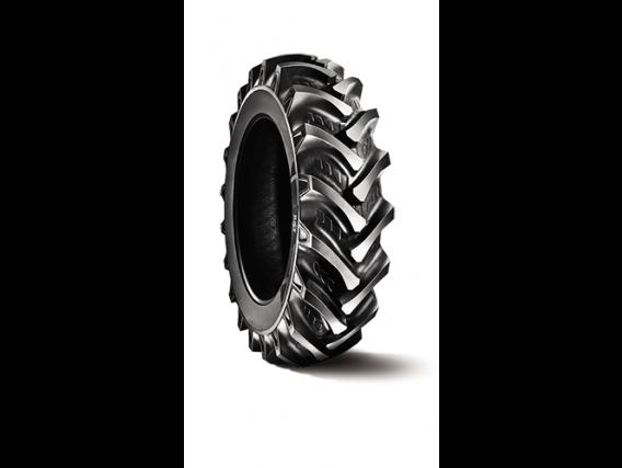 Neumático BKT AS 2001 18.4-26 PR 12