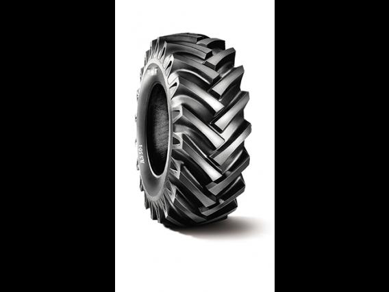 Neumático BKT AS 504 6.5/80-12 PR 6