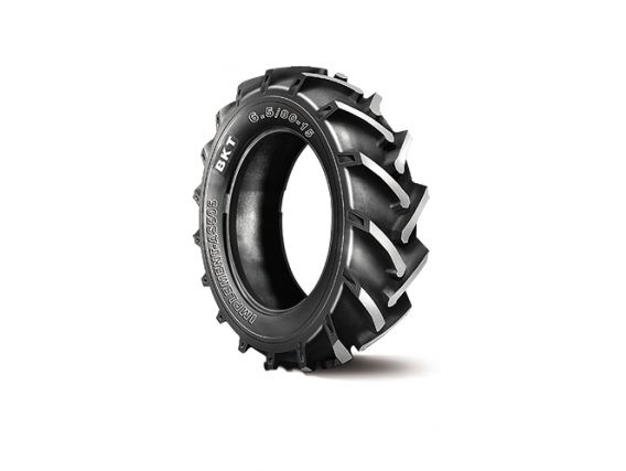 Neumático BKT AS 505 6.5/80-15 PR 6