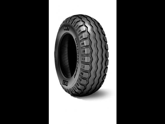Neumático BKT AW 702 6.00-16 PR 8