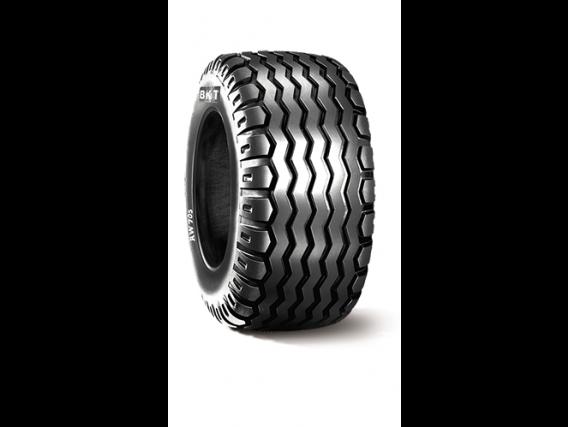 Neumático BKT AW 705 15.0/55-17 PR 18