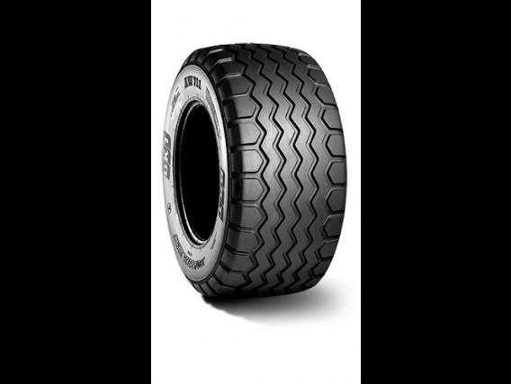 Neumático BKT AW 711 400/60 R 18 PR 159 A8/B
