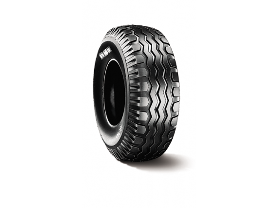 Neumático BKT AW 909