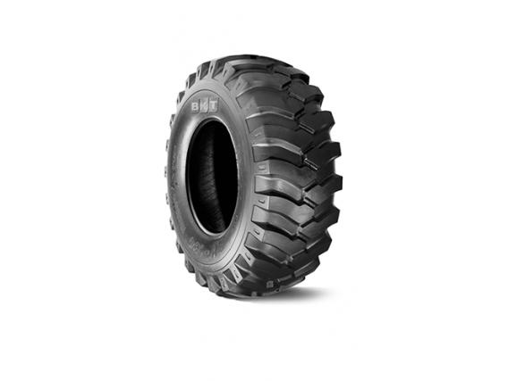 Neumático BKT EM 936 11.00-20 PR 16
