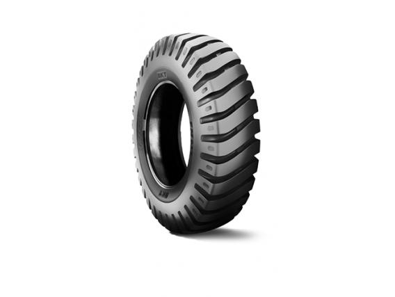 Neumático BKT EM 937 1400-24 PR 28