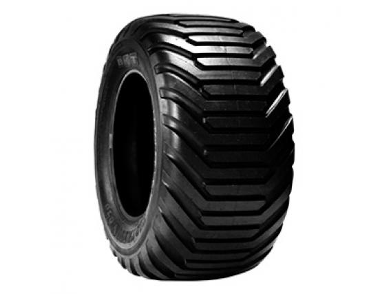 Neumático BKT F648/ 750/60-30.5