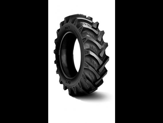 Neumático BKT FARM 2000 250/80-18 PR 8