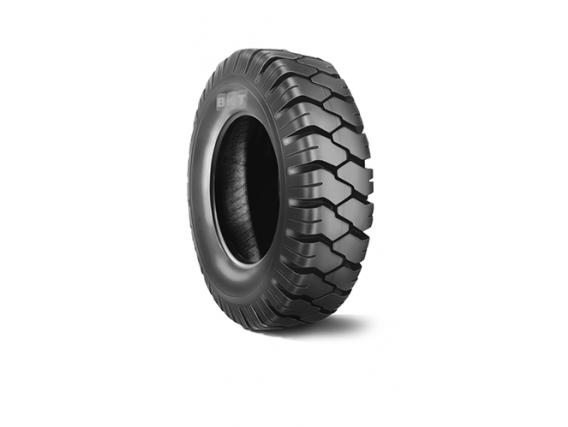 Neumático BKT FL 252 7.00-12 PR 14