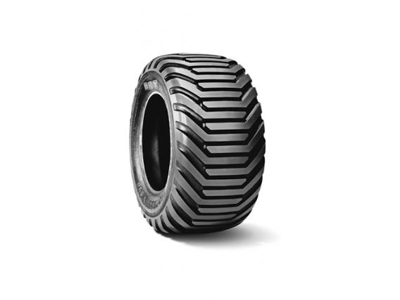 Neumático BKT Flotation 648 500/60-22.5 PR 18