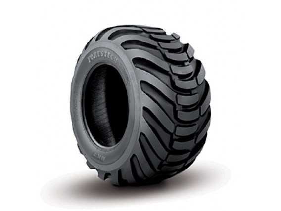 Neumático BKT Forestech / 600/55-26.5