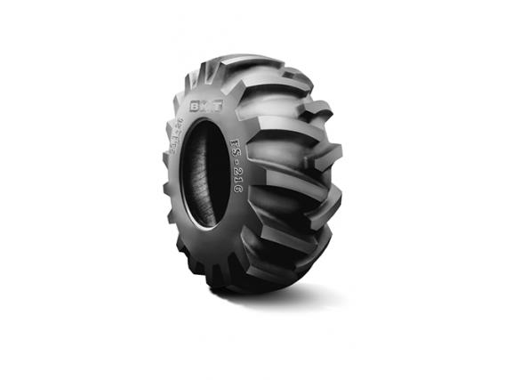Neumático BKT FS 216 23.1-26 PR 16