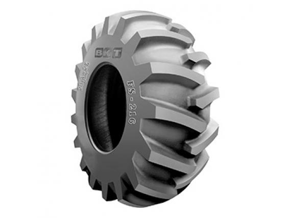Neumático BKT FS216 18.4-34 PR 10