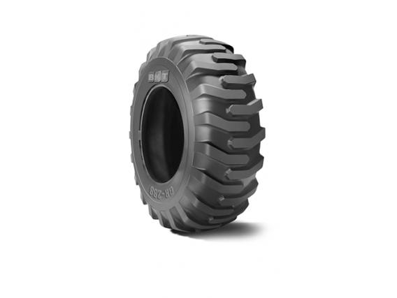 Neumático BKT GR 288 17.5-25 PR 16