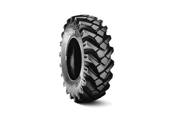 Neumático BKT MP 567 10.0/75-15.3 PR 10