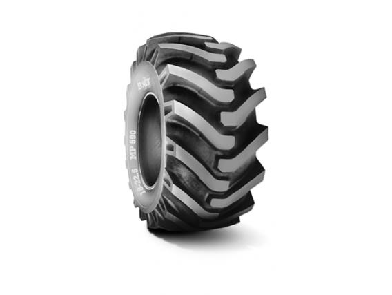 Neumático BKT MP 590 18-22.5 (445/65-22.5) PR 16