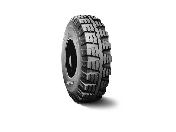 Neumático BKT MT 612 14.00-20 PR 18