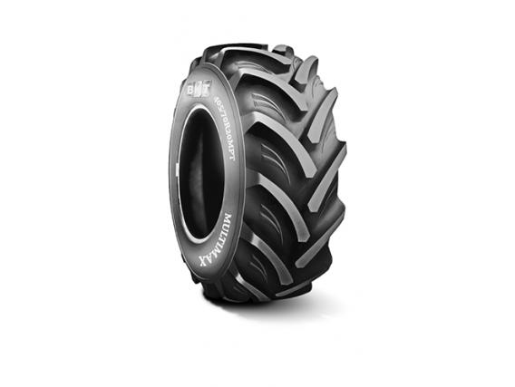 Neumático BKT Multimax MP 513 405/70 R 20 PR 136 G