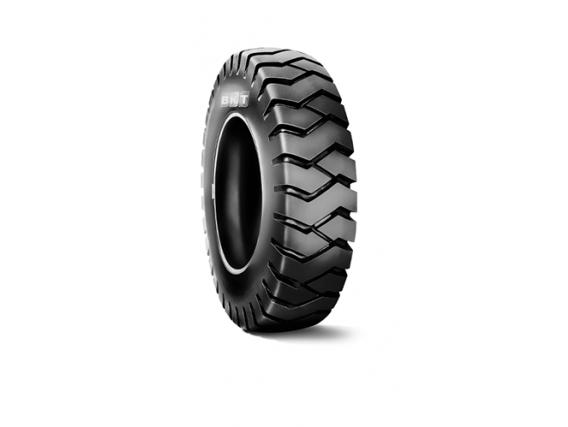 Neumático BKT PL 801 18 X 7-8 PR 16