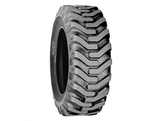 Neumático BKT SKID 18 X 8.5-8 H.D. PR 8