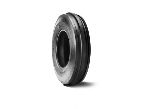Neumático BKT TF 9090 9.00-16 PR 10