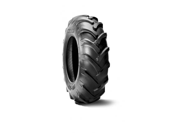 Neumático BKT TR 117 14.9-24 PR 4