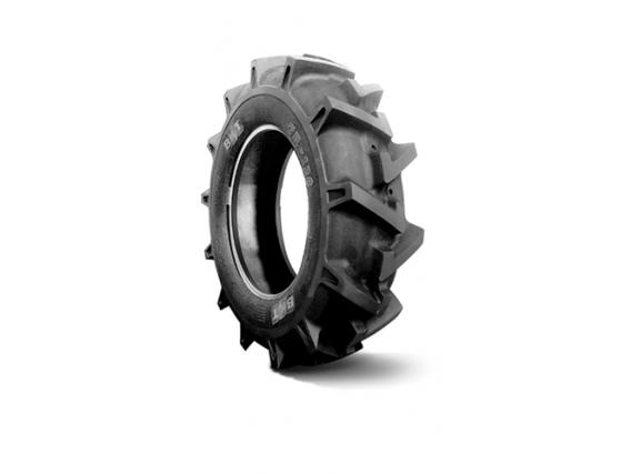 Neumático BKT TR 128 5-12 PR 4