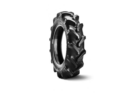 Neumático BKT TR 144 9.5-16 PR 8