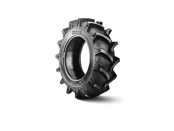 Neumático BKT TR 171 500-12 PR 6