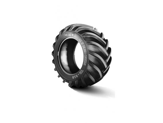 Neumático BKT TR 313 31x15.50-15 PR 8