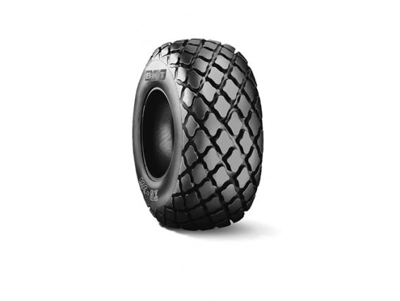 Neumático BKT TR 387 18.4-26 PR 12