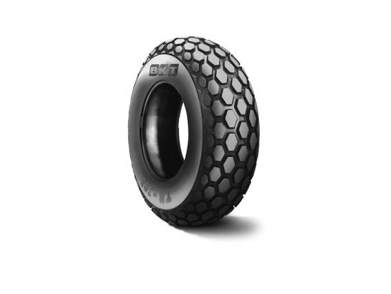 Neumático BKT TR 391 14,9-24