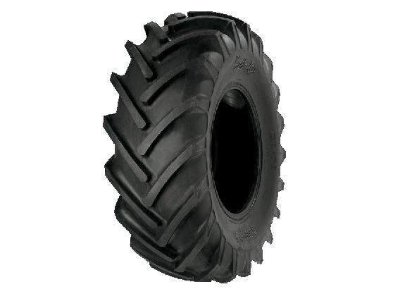 Neumático Fate 14.9-28 Gd-79 8T. Cubierta Tractor