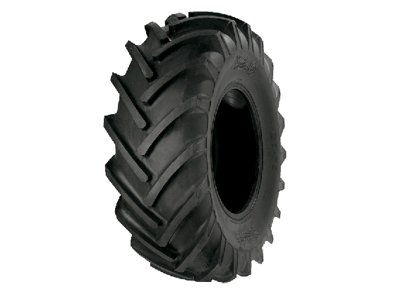 Neumático Fate 16.9-28 Gd-79 8T Cubierta Tractor