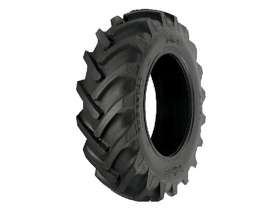Neumático Fate 18.4-34 Forestal Twaron 14T Cub. Tractor