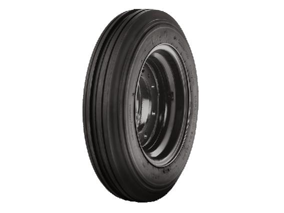 Neumático Fate 6.00-16 Sembradora 8T Cubierta Sembrador