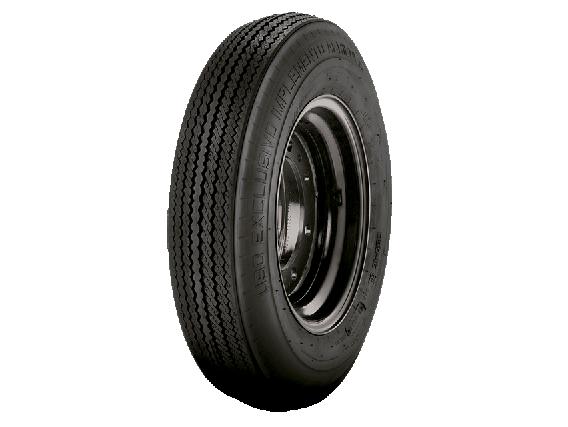 Neumático Fate 650-16 6T. Uso Agricola Cubierta Carro