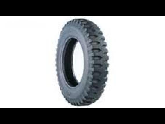 Neumático Goodyear All Service 6.50-16