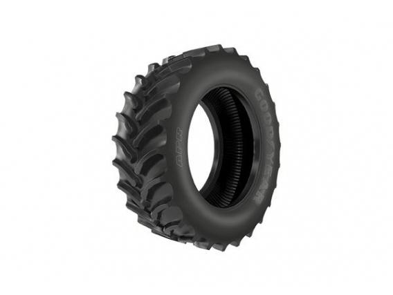 Neumático Goodyear Apr 520/85R38