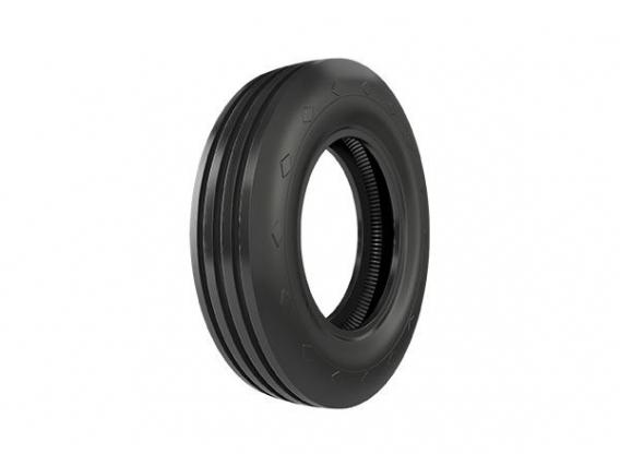 Neumático Goodyear Dyna Rib 6.00-16 Sl