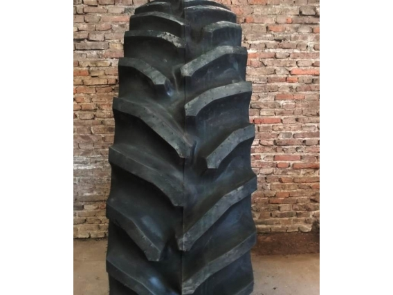 Neumático Goodyear Dyna Torque Radial 18.4R46
